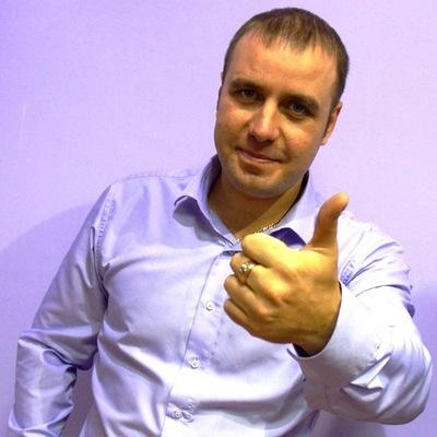 Александр Самусев