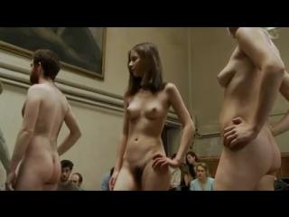 Nude4art a.04 - nude art class life models 1_28.12.2012_28.09.2011