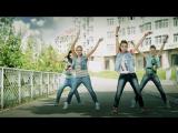 Bojalar guruhi - Bahoru yozda (Official HD clip) 2013