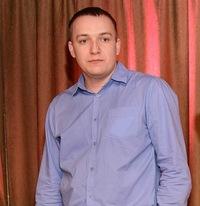 Виталий Погорелов