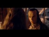Video Цитаты  Братва и кольцо
