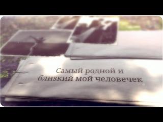 Svetlana_Sidorova_1080p