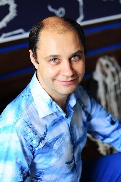 Денис Котов