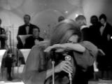 Dalida ♫ Mamy Blue ♪ 18/01/1972 (Cadet rousselle (2e chaine)