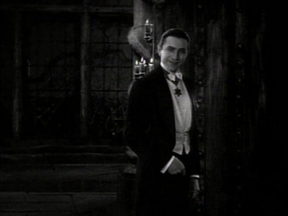 Horror - Dracula 1931 Bela Lugosi Full Movie in English Eng