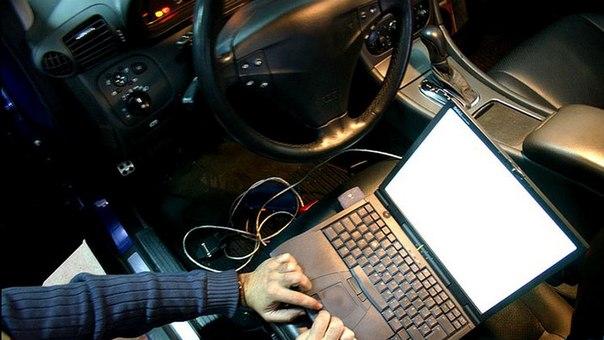 Бизнес-идея: Выездная диагностика б/у авто перед покупкой