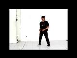 Reload Hey! Say! JUMP Dias Kun Dance Cover