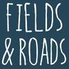 Веложурнал Fields & roads