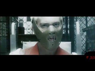 Eminem ft. 50 Cent, Lloyd Banks and Cashis - You Dont Know