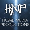 ..::HOME MEDIA PRODUCTIONS::..