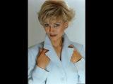 Музыка 90-х годов эстрада русские ретро песни 90 концерт Вероника Вайт Принцесса Елена Кантер шансон