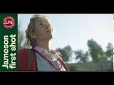 Короткометражный фильм Прыгай! (Jump) c Умой Турман (Uma Thurman)  в главной роли