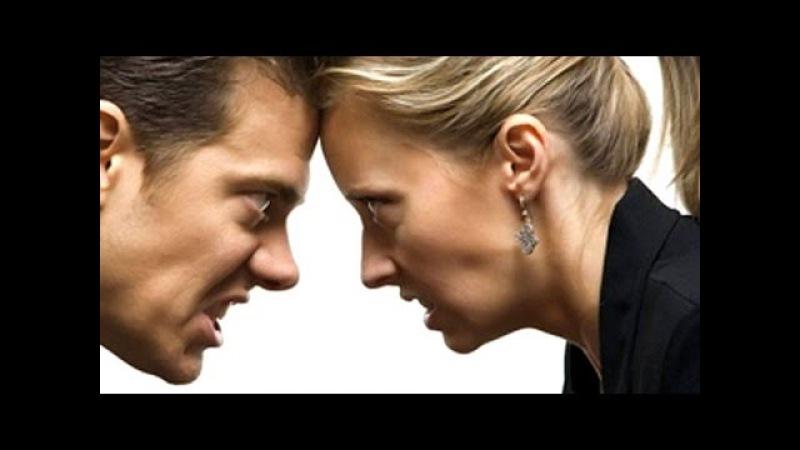 Заговор против женщин (2014) Документальный фильм » Freewka.com - Смотреть онлайн в хорощем качестве