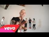 Fabri Fibra - Il Rap Nel Mio Paese