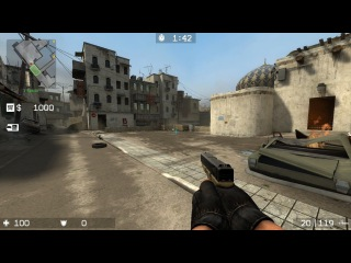 sell cs go skin for paypal