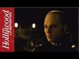 TIFF 'Black Mass' Cast Says Johnny Depp Brings Energy, Charisma - It's Electric