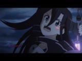 Sword Art Online [ТВ-2] 13 серия русская озвучка OVERLORDS / Мастера Меча Онлайн (2 сезон) рус озв