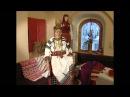Пряничный домик. Русский костюм (полная версия)