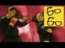 Тактика бокса бой с высоким противником работа против левши уроки бокса Николая Талалакина