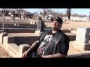 MEXICAN INSIDE OF ME official video JUAN GOTTI a GANGSTA KRIX FILM
