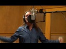 How To Sing Painkiller - Judas Priest - Rob Halford - Ken Tamplin Vocal Academy