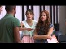 Сериал Disney - Виолетта - Сезон 2 эпизод 65