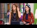 Сериал Disney -Виолетта (Эпизод 159)