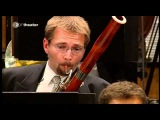 Rimsky-Korsakov Scheherazade Gergiev Vienna Philharmonic Salzburg Festival 2005