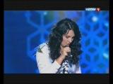 Елена Ваенга - Не любил 06.09.2014г.