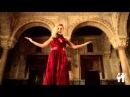 Pitbull Feat Gabry Ponte and Sophia Del Carmen Beat On My Drum високо качество Бг Превод