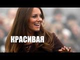 ПРЕМЬЕРА! Сергей Артемьев -
