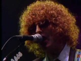 Ian Hunter Band Featuring Mick Ronson Live Rockpalast