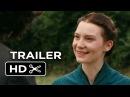 Madame Bovary Official Trailer 1 2015 Mia Wasikowska Drama HD