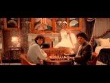 Трейлер фильма «Невидимки» (2013)