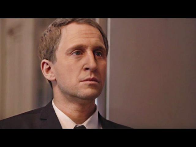 Фильм «Французский шпион» (2013) смотреть онлайн в хорошем качестве на www.tvzavr.ru