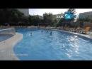 Belvedere 3* (Бельведер) - Salou, Spain (Салоу, Испания)