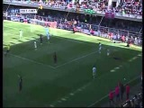 Sergi Palencia vs. Real Betis ● Individual Highlights ● J33 2014/15 Liga Adelante