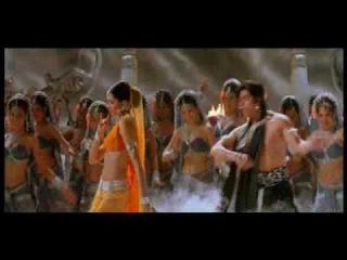 Om Shanti Om (Dhoom Taana) FULL SONG *HQ*