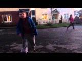 Aphex Twin - minipops 67 120.2source field mix