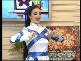 ТДК Еврейский народный танец / Hava Nagila