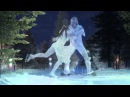 Две души - К.Глюк - Мелодия из оперы Орфей и Эвридика - К.Gluk - melody from -Orphey