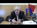 В.Н.Земсков Полит.репрессии в СССР - голодомор,Украина