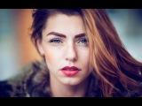 Осколки хрустальной туфельки 2015. HD Версия! Русские мелодрамы 2015 смотреть фильм кино онлайн