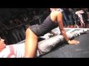 Twerk Domination Round UK Twerking Championships