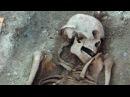 Запретная археология.Гибель титанов.Странное дело