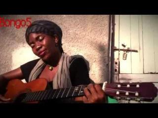 Yvonne Mwale - Familia Yangu {Official Video}