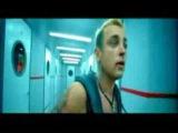 Отпетые мошенники feat A STUDIO Сердцем к сердцу DJ CROW Remix
