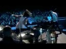 RHCP Don't Forget Me LIVE Frusciante is incredible