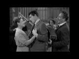 Dean Martin - That's Amore (HD)