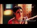 RamLeela - Ft Paro Rudra of Rangrasiya - Trailer